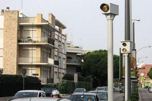 incidente stradale - infortunistica stradale - studio violoni - Altidona - Fermo