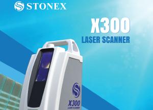 laser scanner - Ricostruzioni cinematiche - Studio Violoni - Altidona
